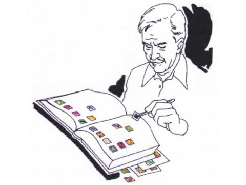 Verenigingsblad